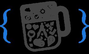 Wie es Funktioniert Tasse