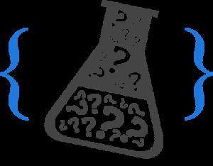 Wie es funktioniert Labor