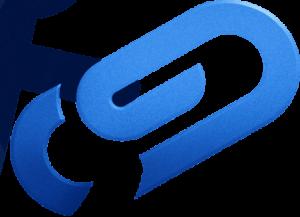 Datei Logo