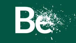 Betheme Logo