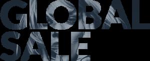 Shop Page Slider Weltweiter Verkauf