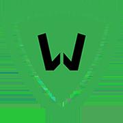 Firmenlogo WEBMOTION IT-Agentur, Netzwerktechnik und Webdesign